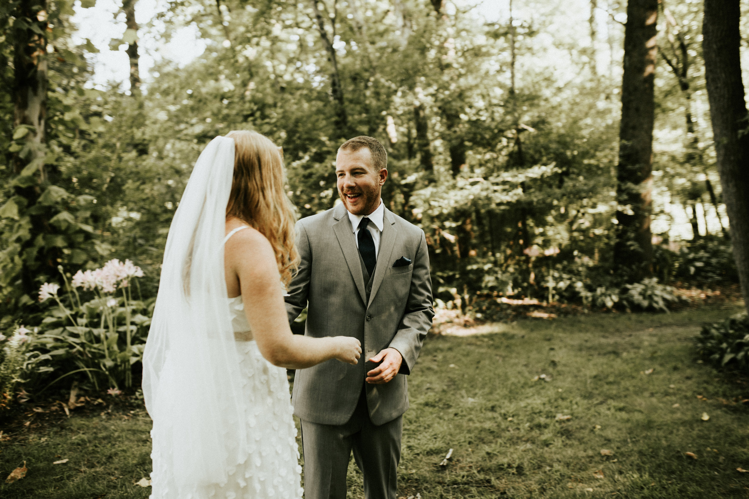 Destination wedding photographer Cassandra Michelle Photographyjpg