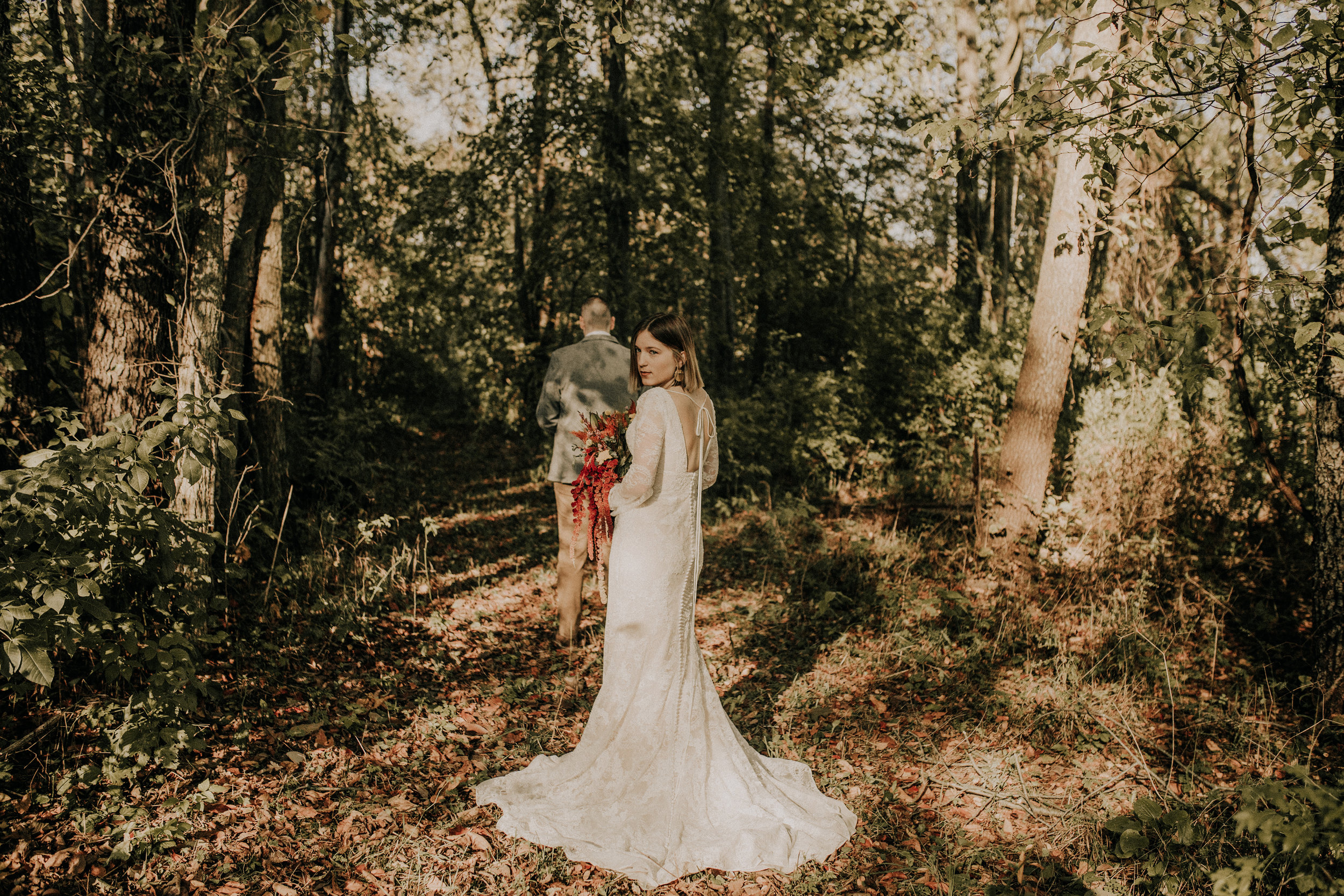 .Destination wedding photographer Cassandra Michelle Photography