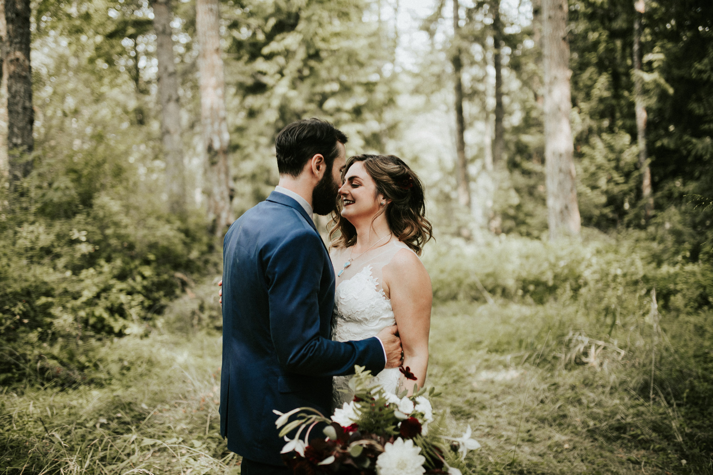 Destination wedding photographer Cassandra Michelle Photography.jpg