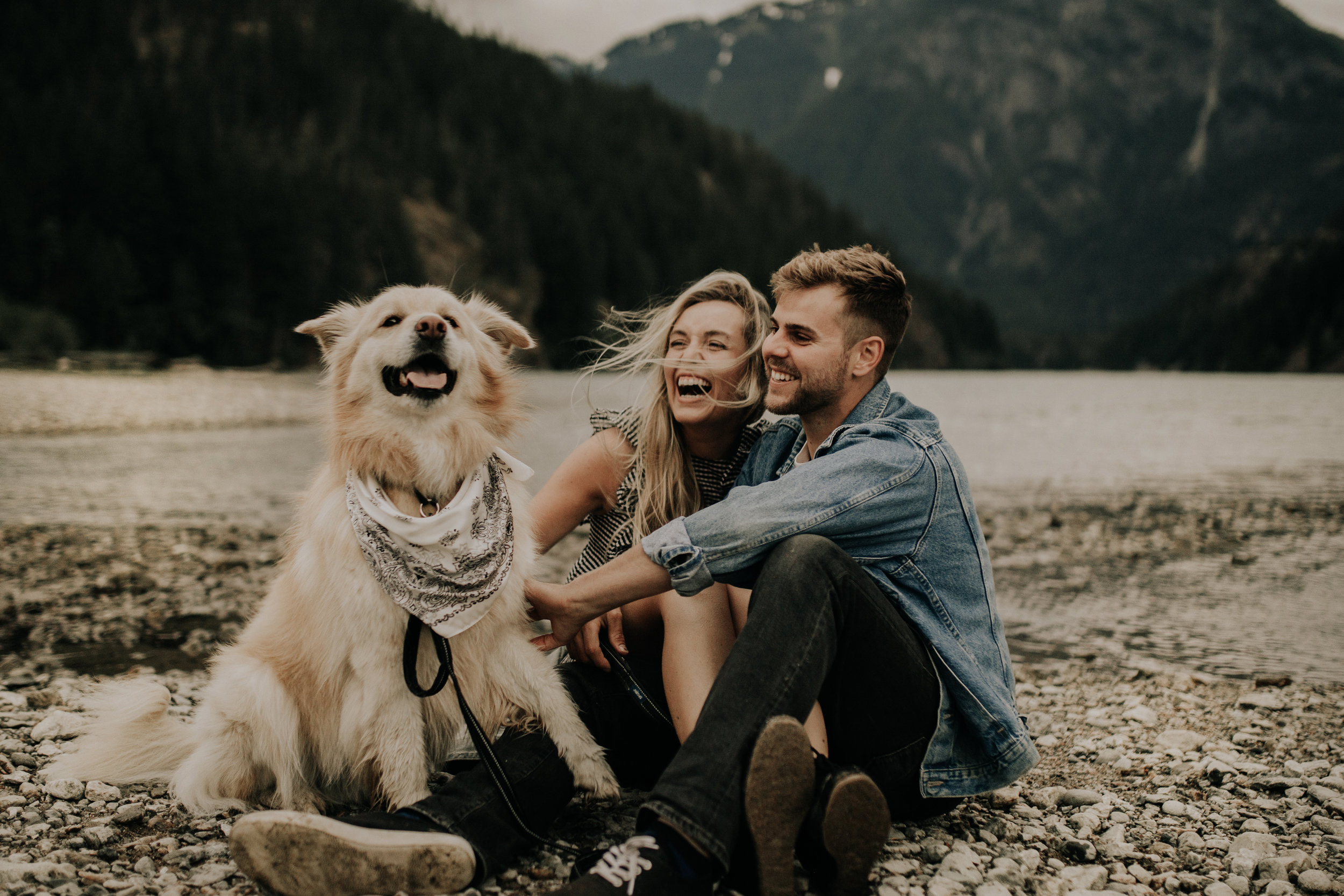 North Cascades National Park Washington elopement.jpg