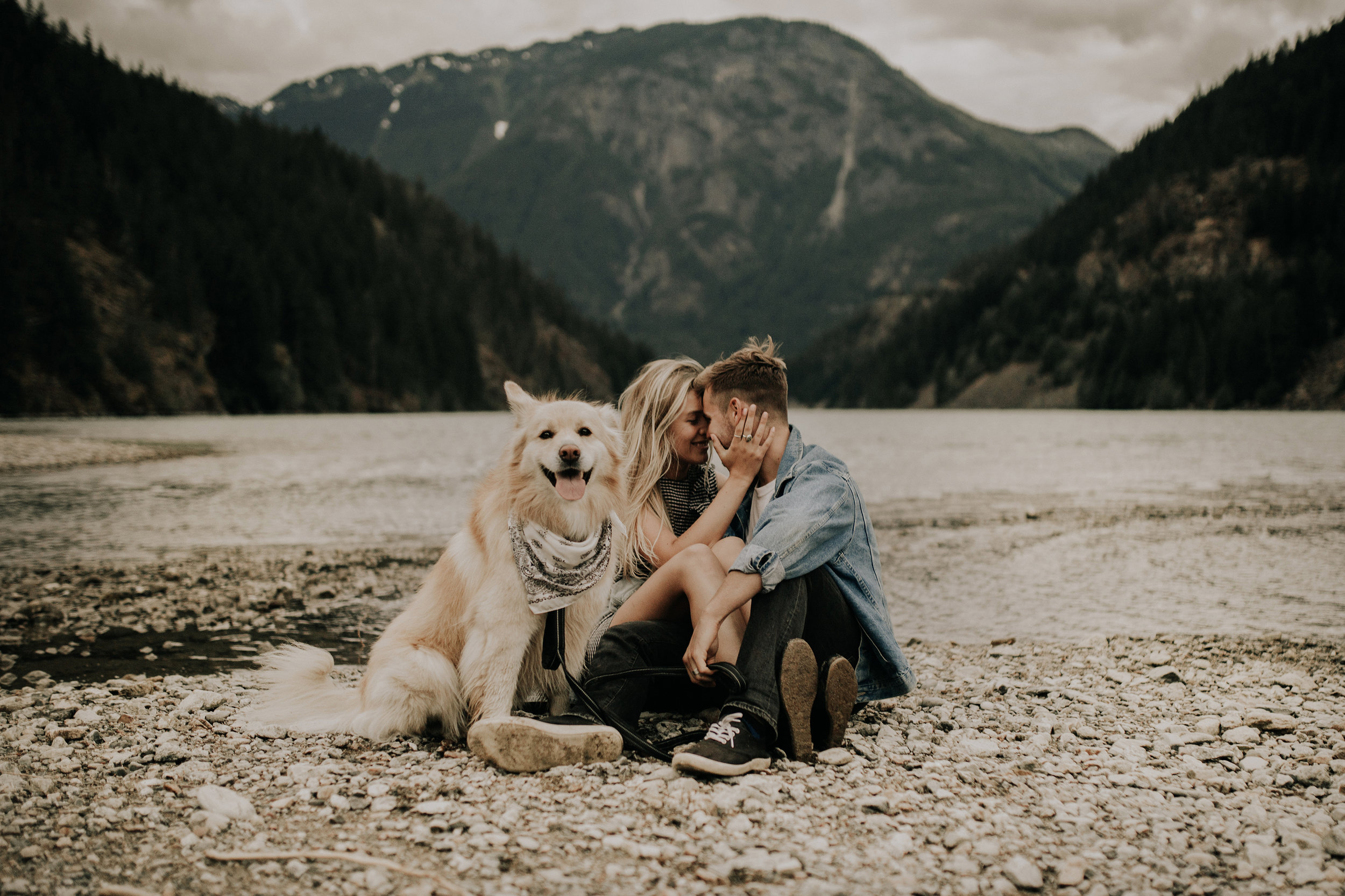 North Cascades National Park Washington elopement2.jpg