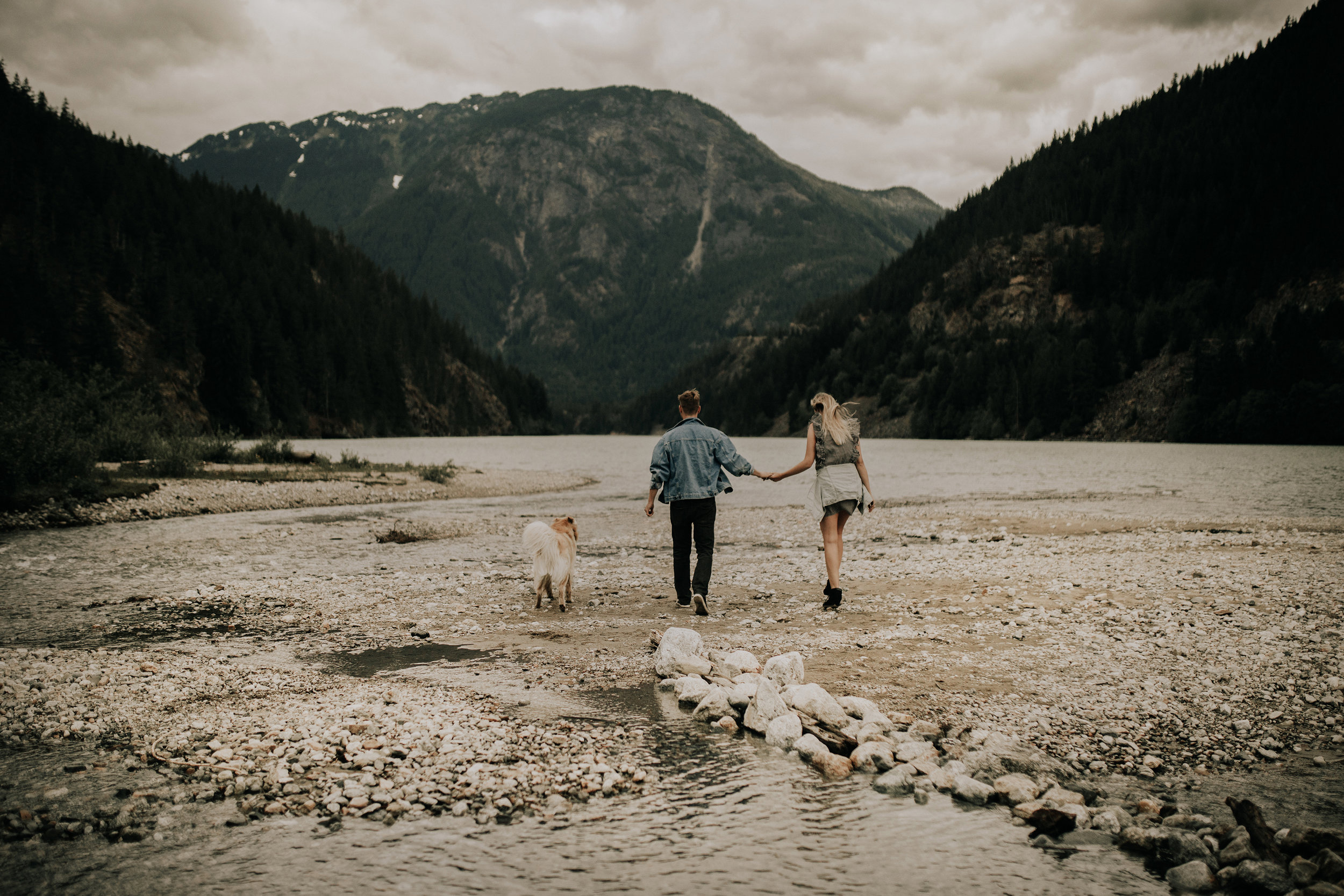 North Cascades National Park Washington elopement1.jpg