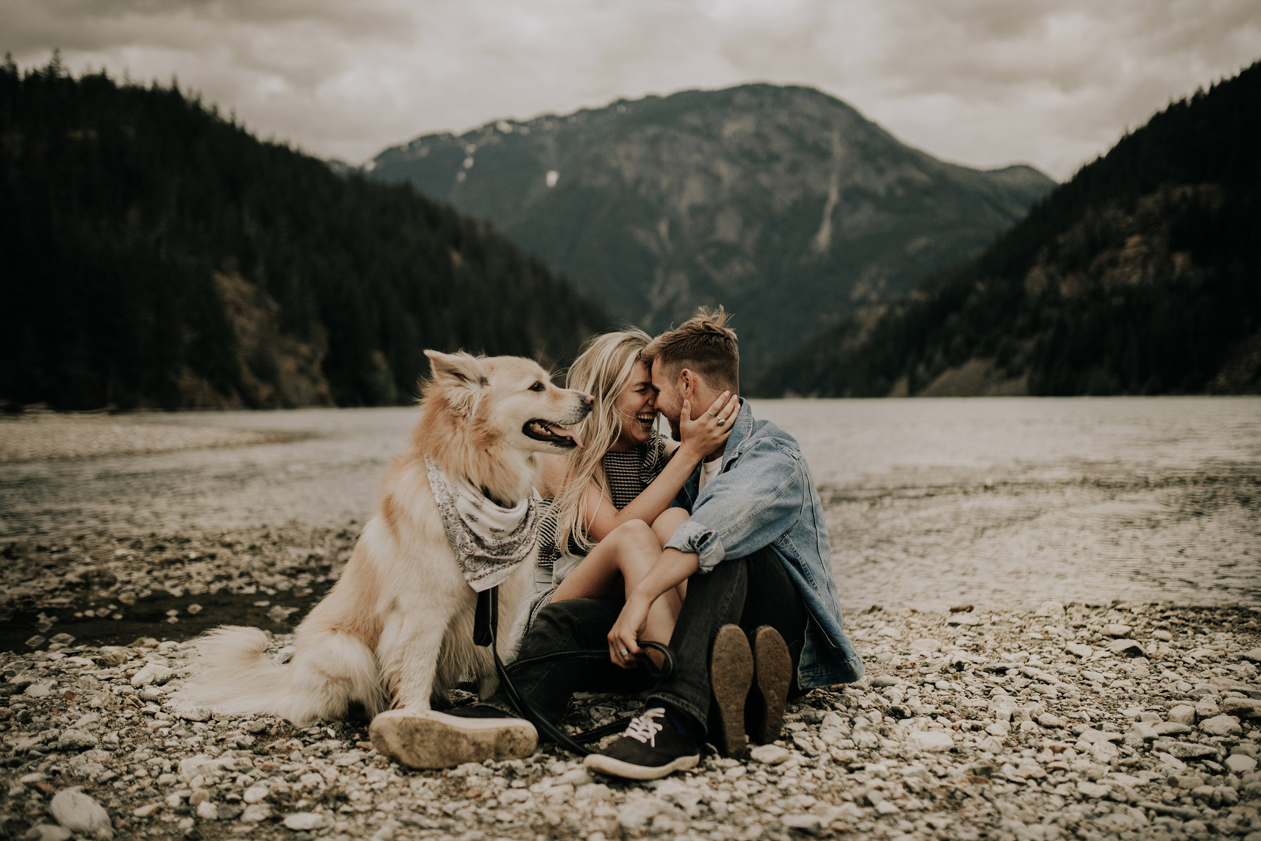 North Cascades National Park Washington elopement3.jpg