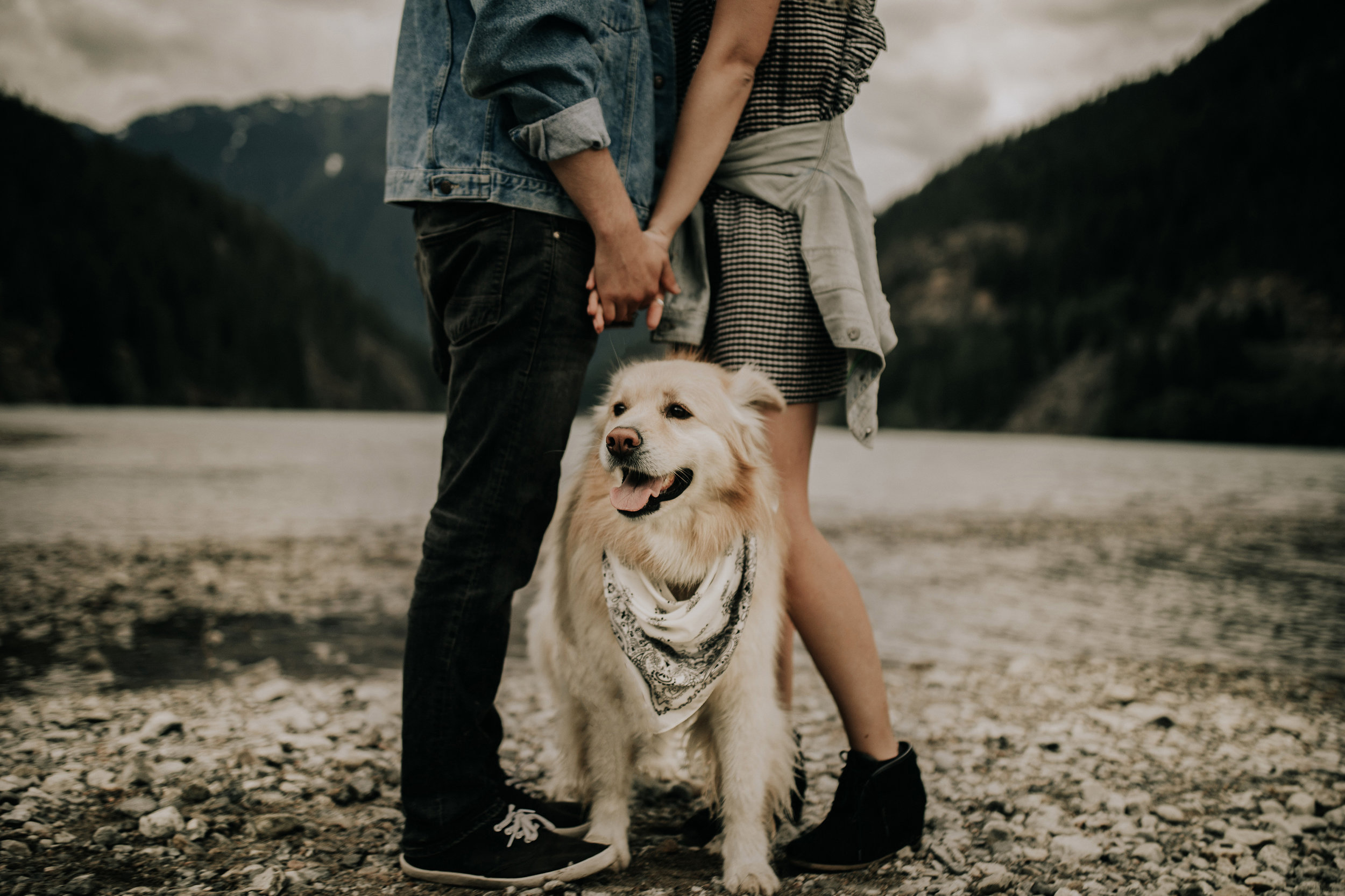 North Cascades National Park Washington elopement5.jpg