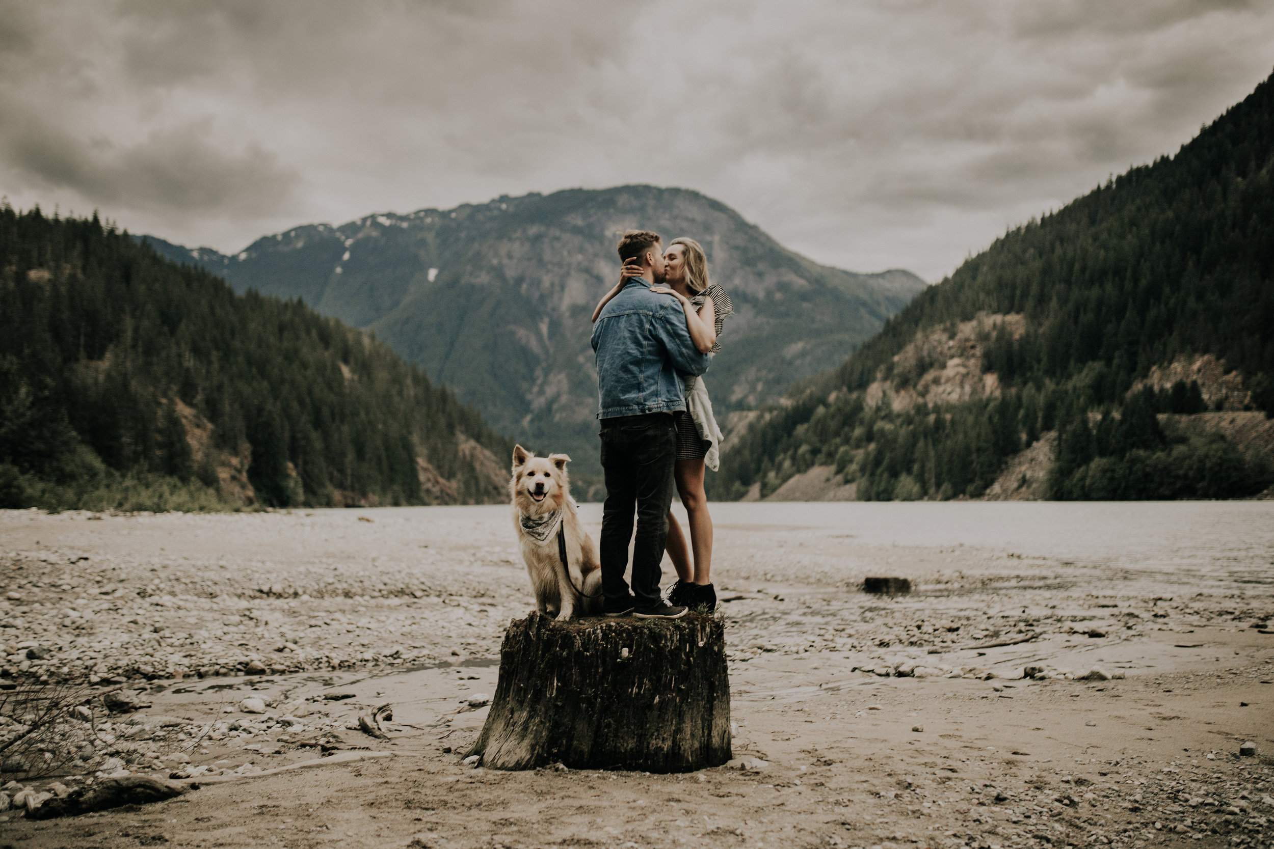 North Cascades National Park Washington elopement7.jpg