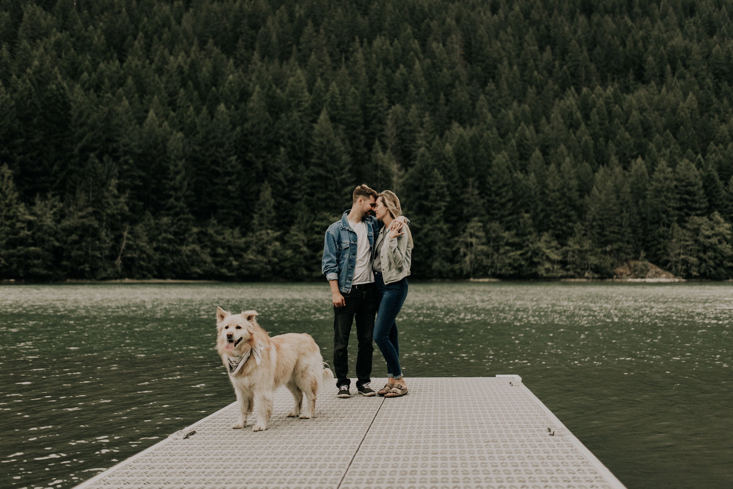 North Cascades National Park Washington elopement10.jpg