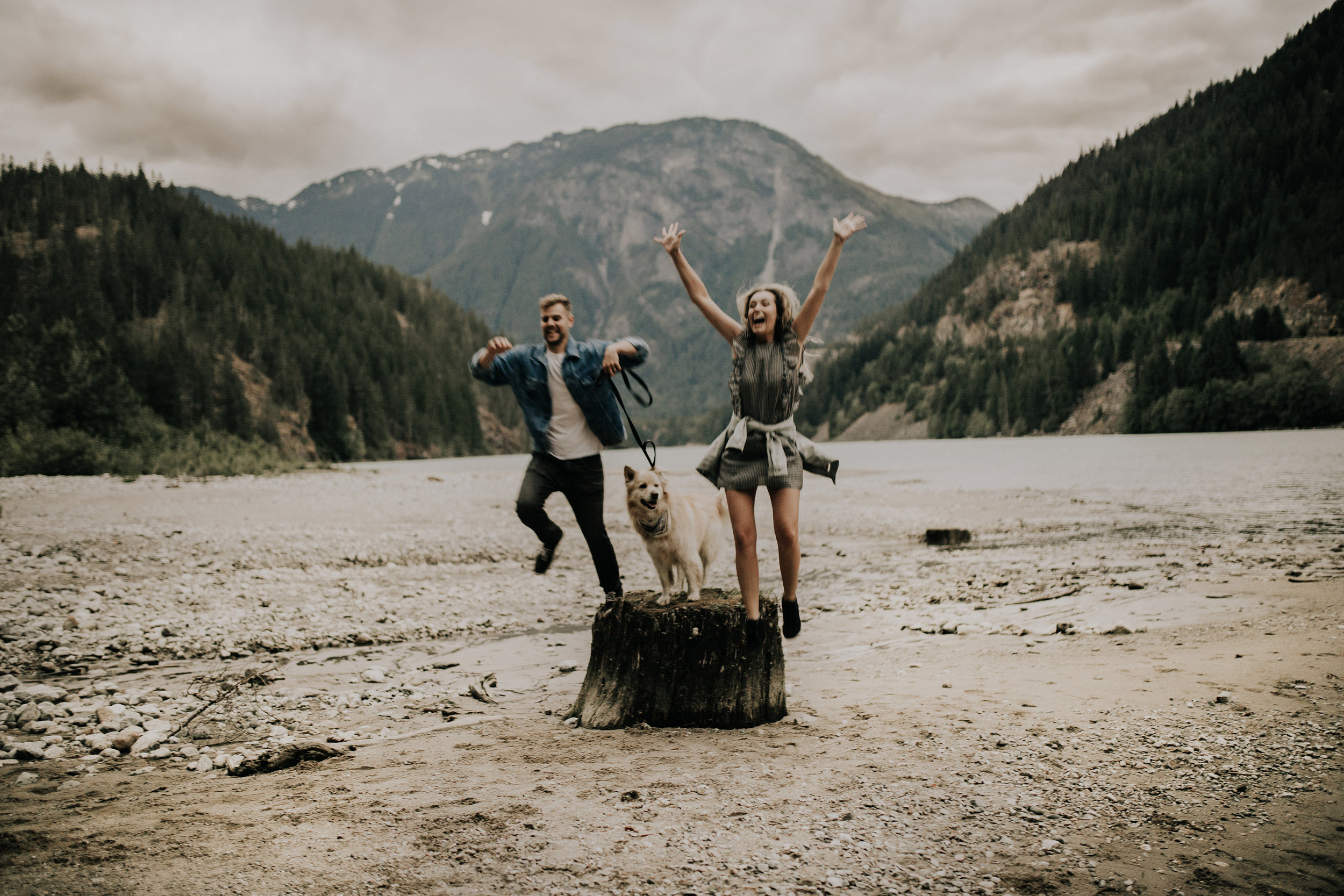 North Cascades National Park Washington elopement9.jpg