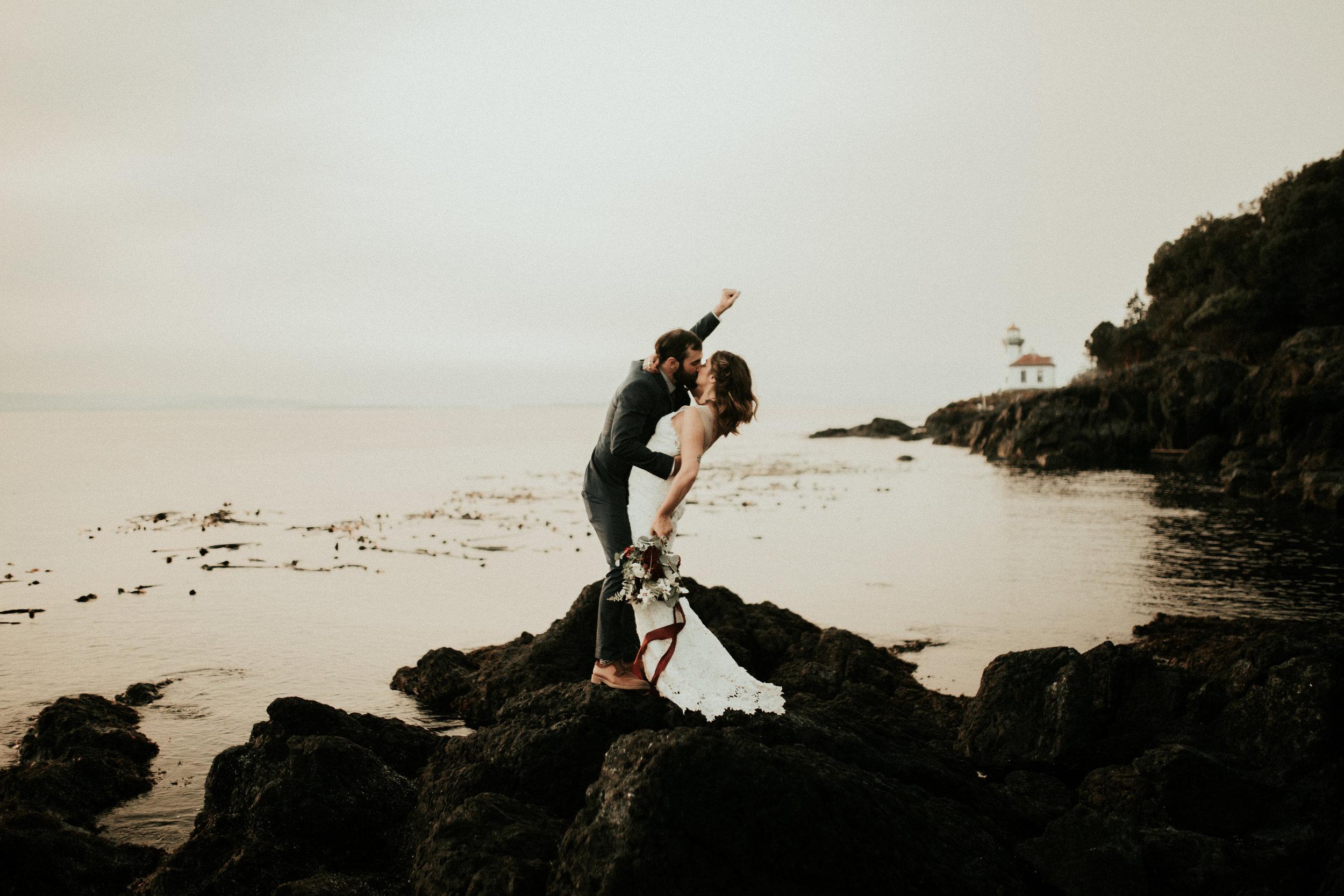 San Juan Island elopement.jpg