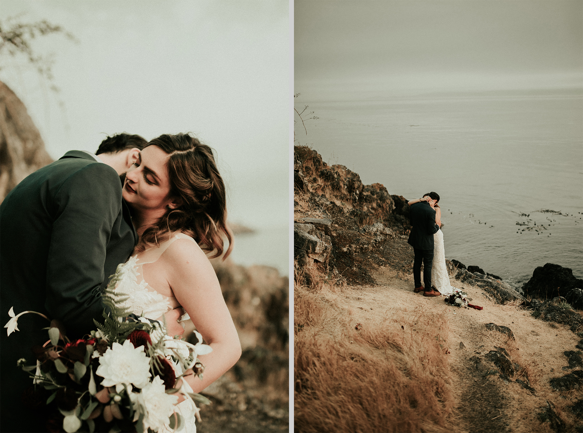 San Juan Island Washington Elopement.jpg