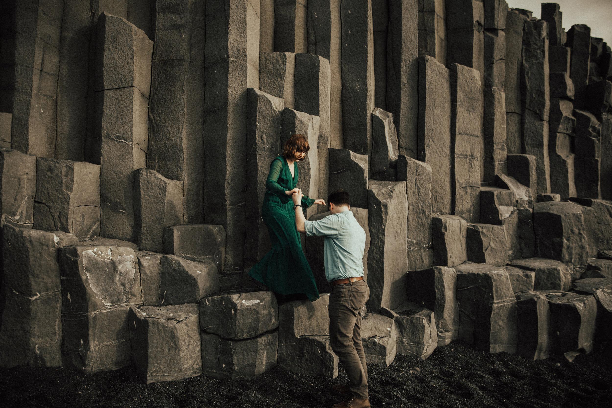 Cassandra Michelle Photography Iceland couples photographer.jpg