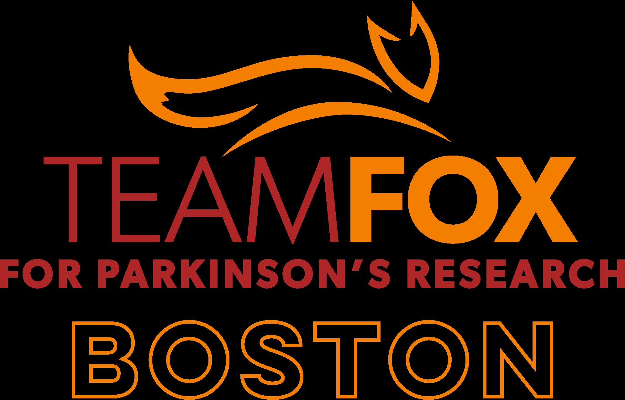 Team FOx Boston Logo PNG (2).png