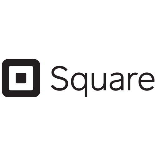 square_500.png