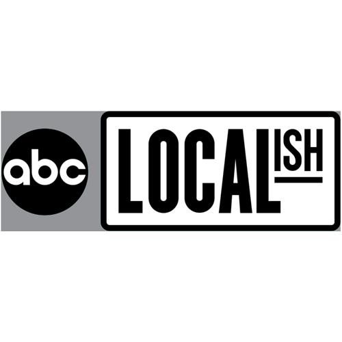 abc-localishlogo500.png