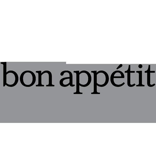 bon-appetit-vector-logo500.png