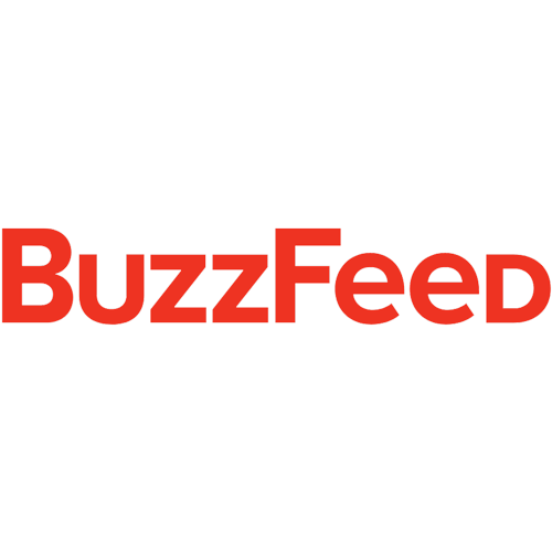 buzzfeed-vector-logo500.png