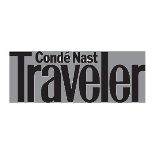 conde_nast_traveler_logo500.png