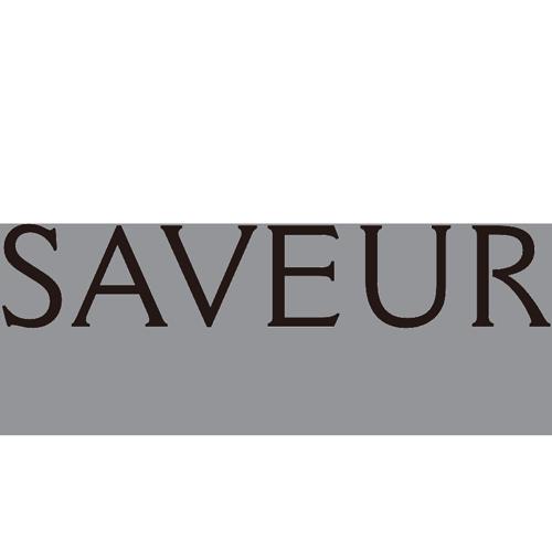 saveur-vector-logo500.png