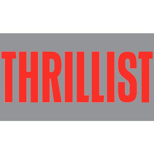 thrillist-vector-logo500.png