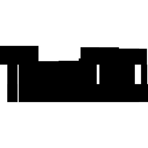 timeout-logo500.png