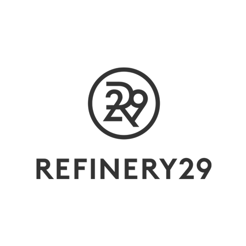 Refinery29-square500.png