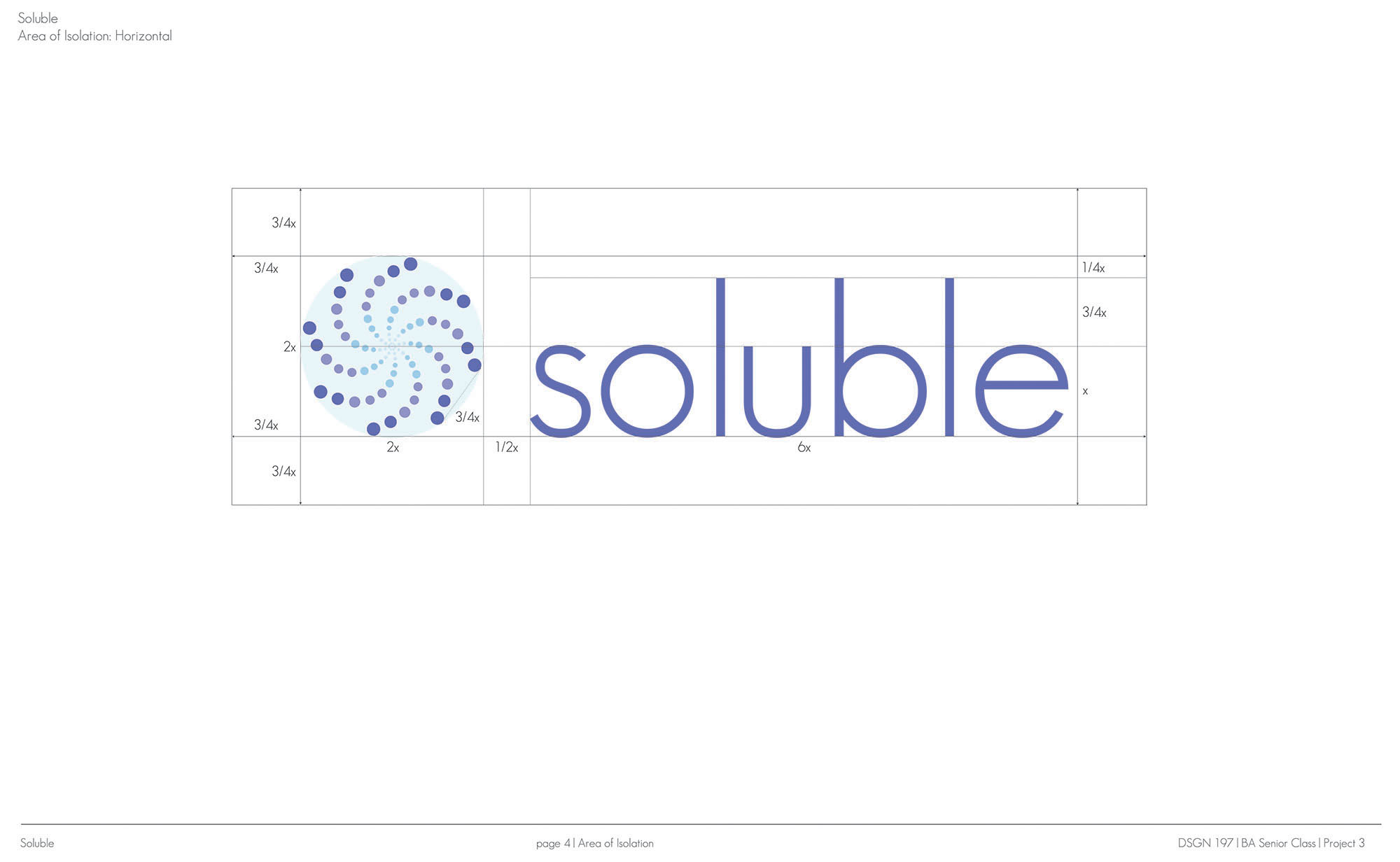 soluble-5-rgb.jpg
