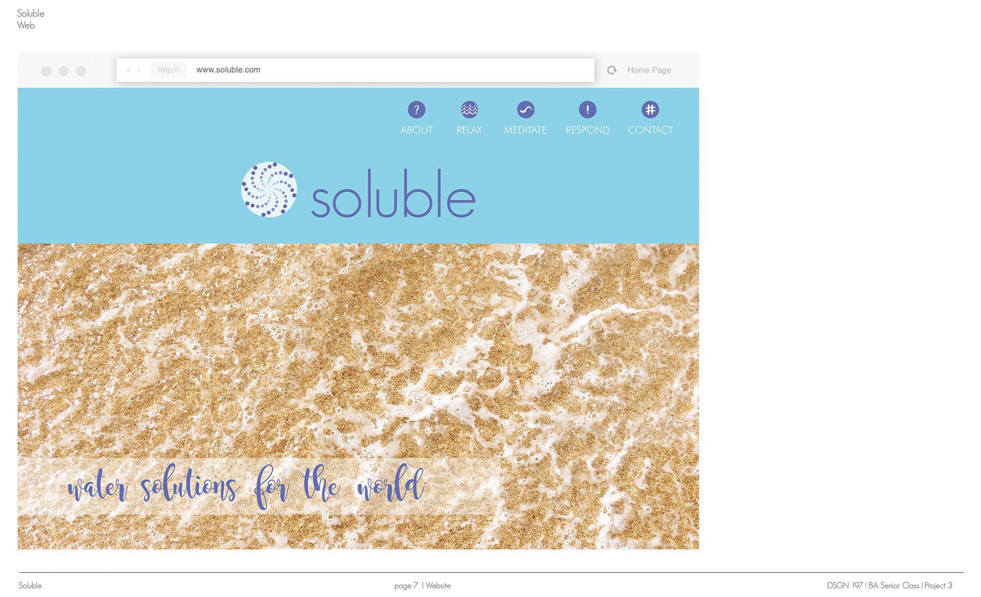 soluble-7-rgb.jpg