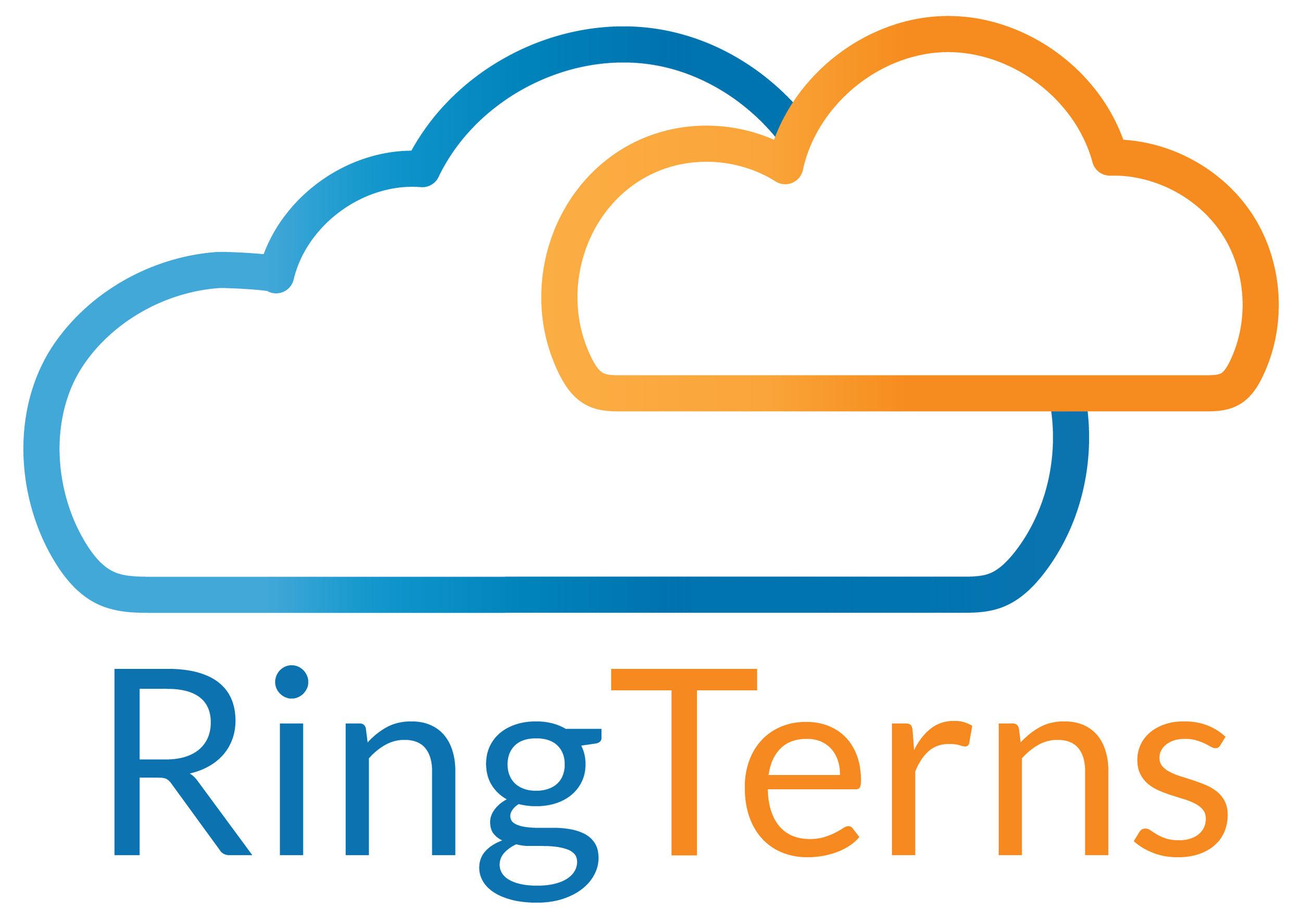RC Intern Logos-01.jpg