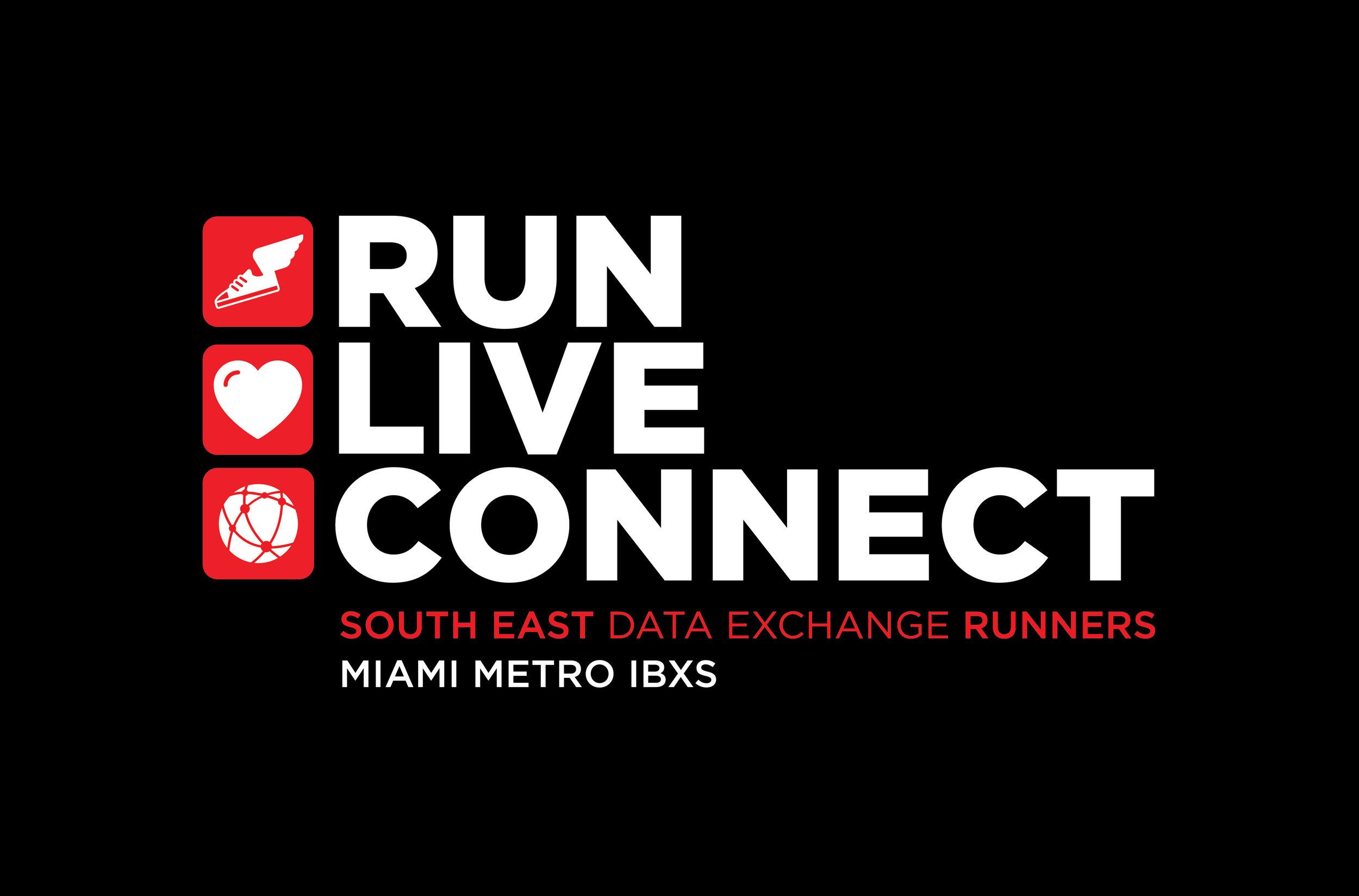 Miami Marathon T-shirt design - FINAL-crop.jpg