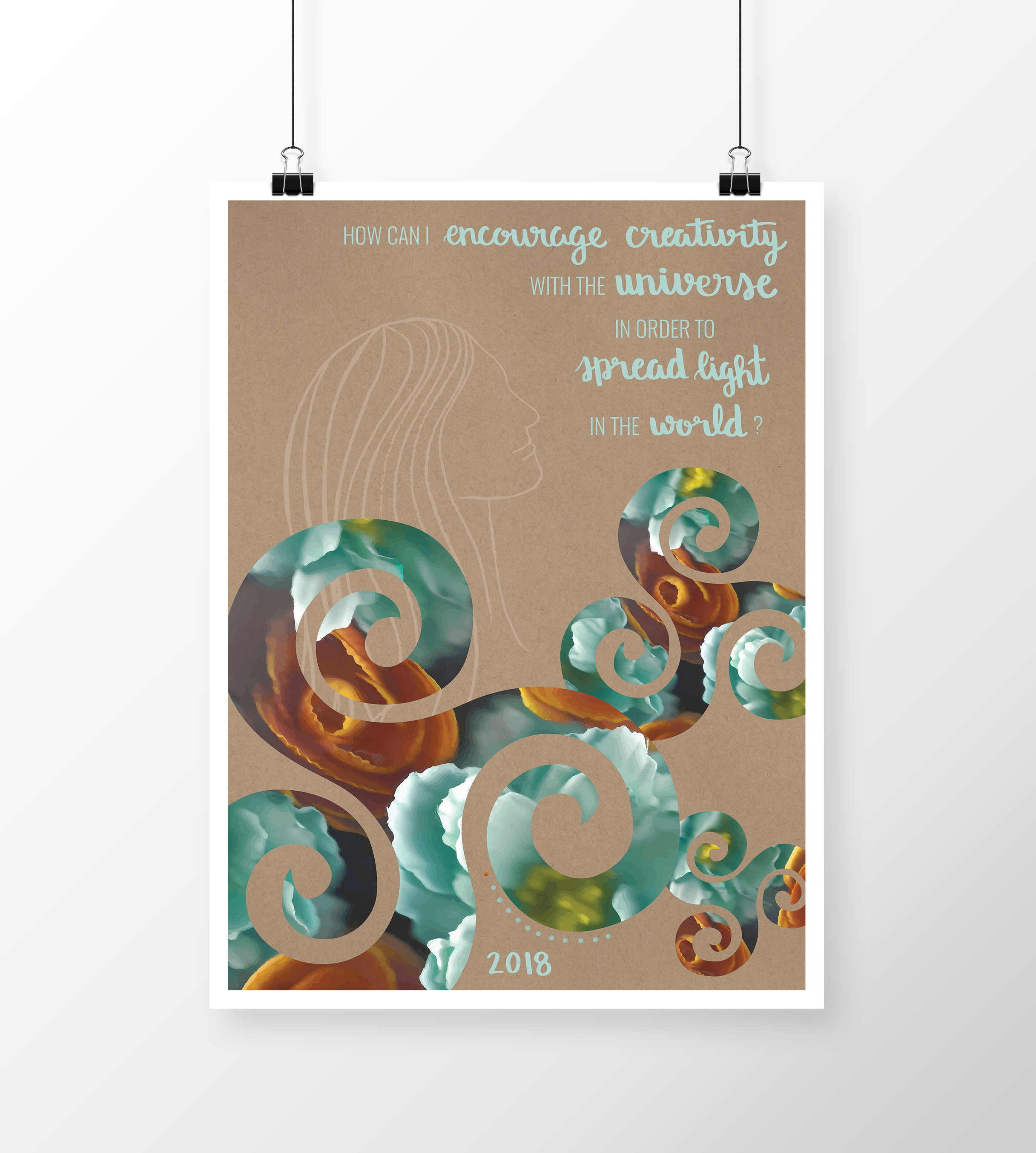 Calling Intention Poster Mockup.jpg