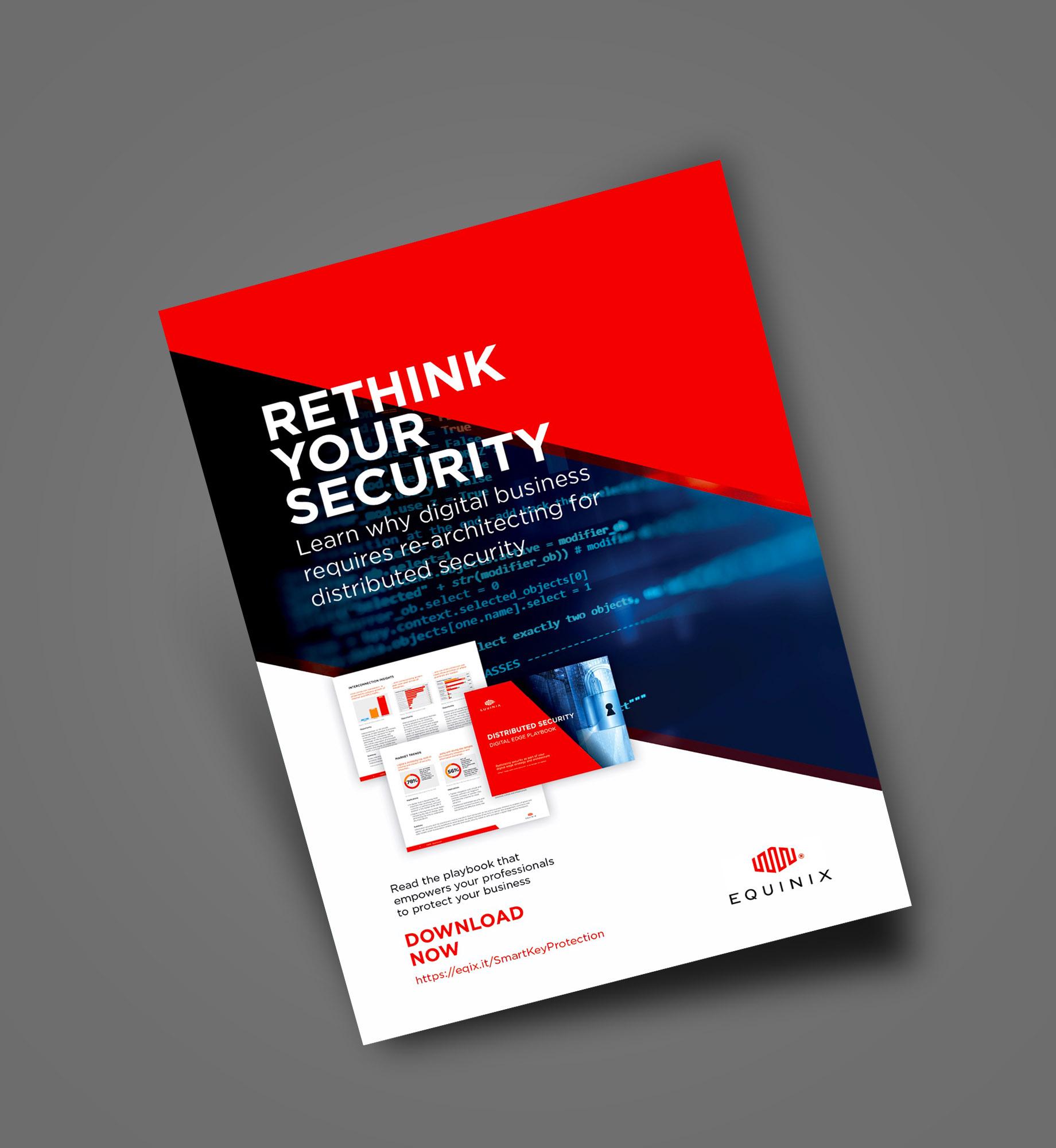 Security Flyer.jpg