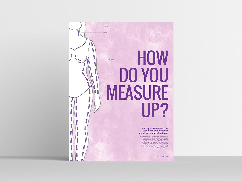Beauty Standards Poster.jpg