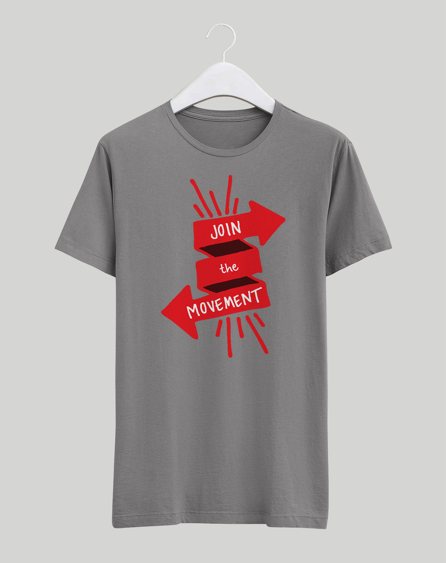 Join the Movement T-shirt Mockup.jpg