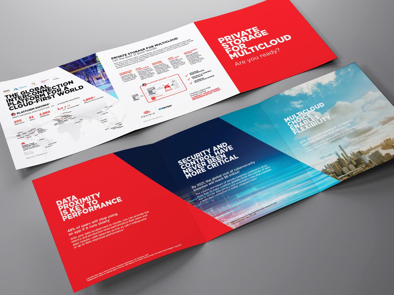 NetApp Tri-Fold Brochure Mockup.jpg