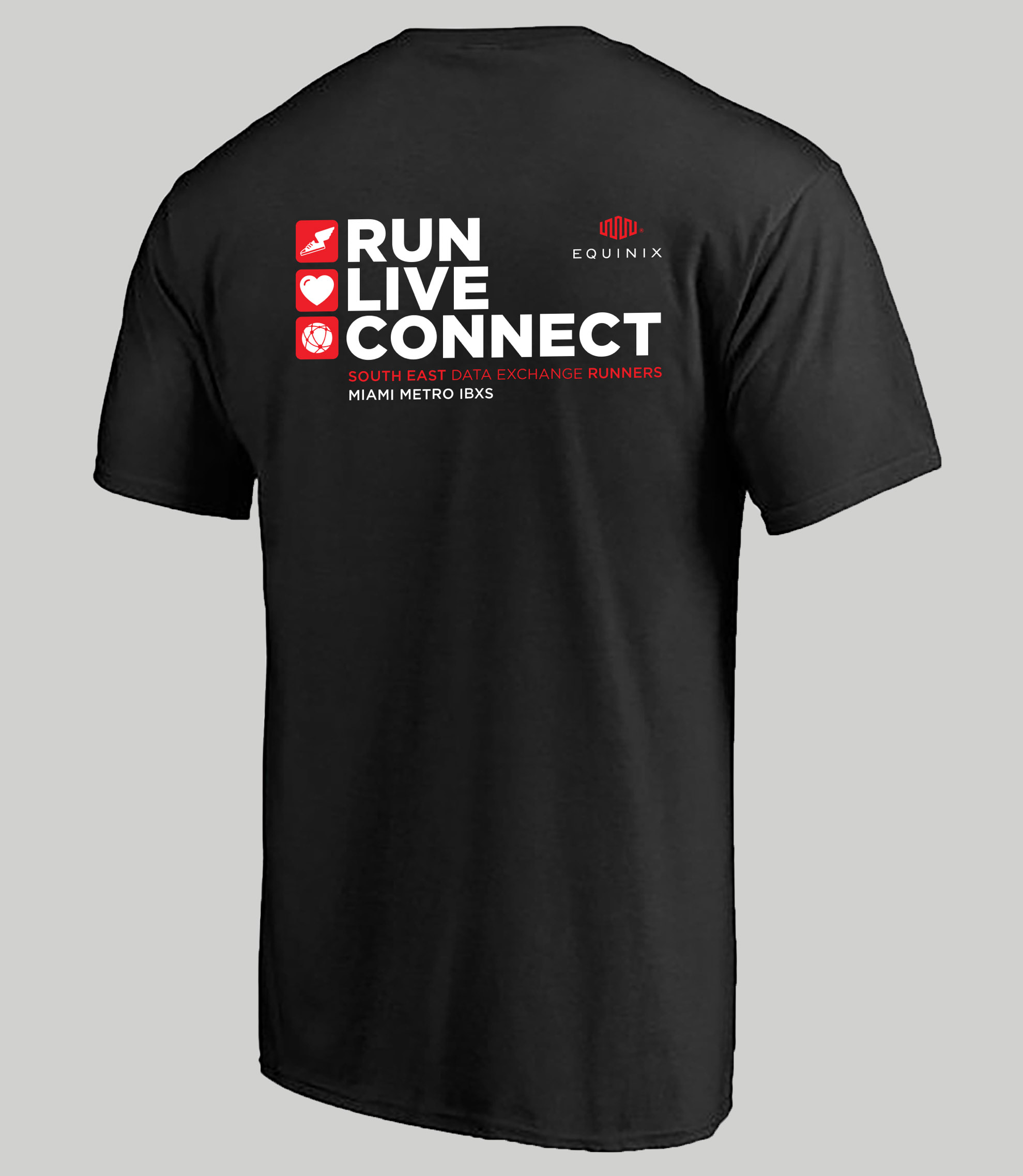 Miami Marathon T-shirt.jpg