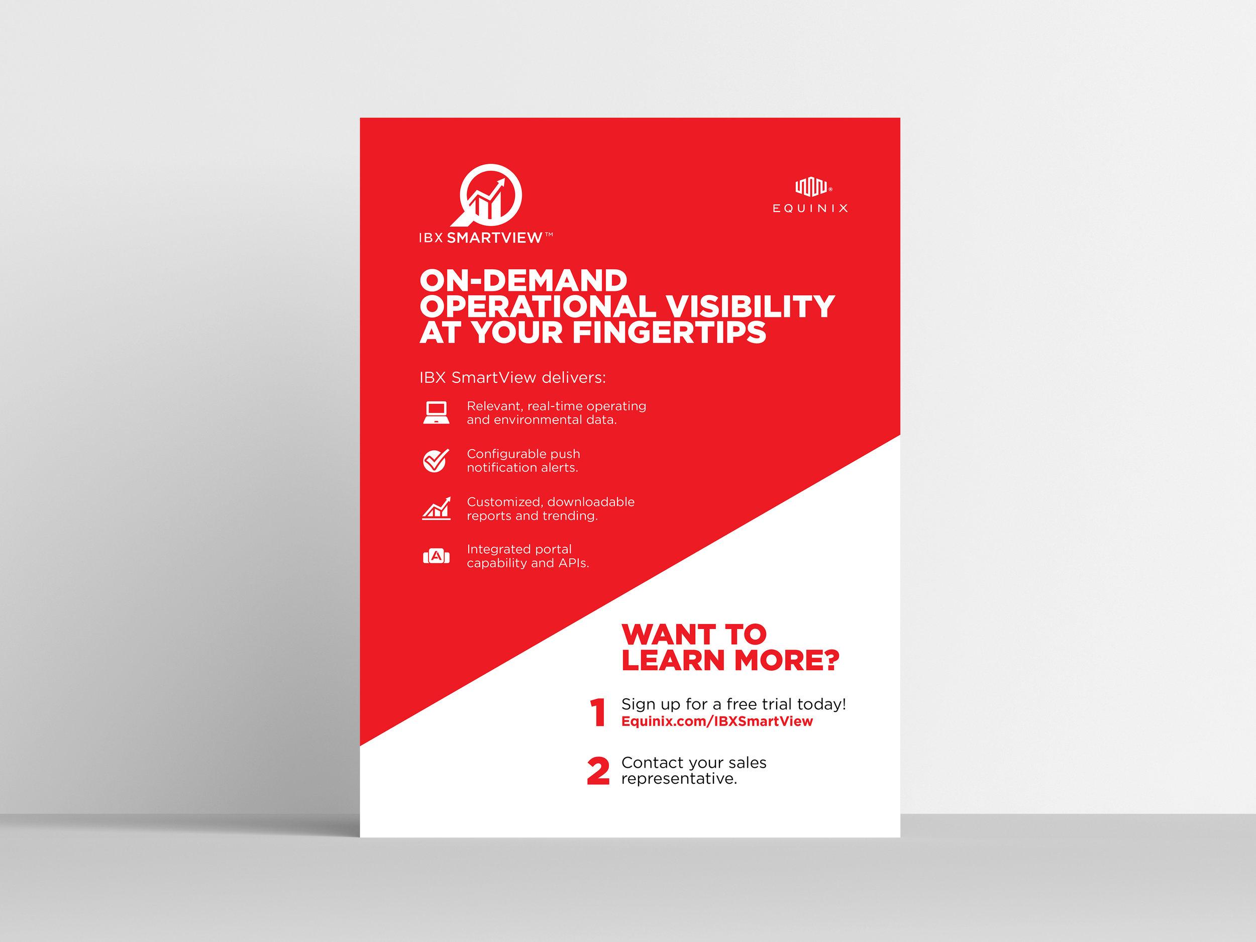 IBX SmartView Poster.jpg