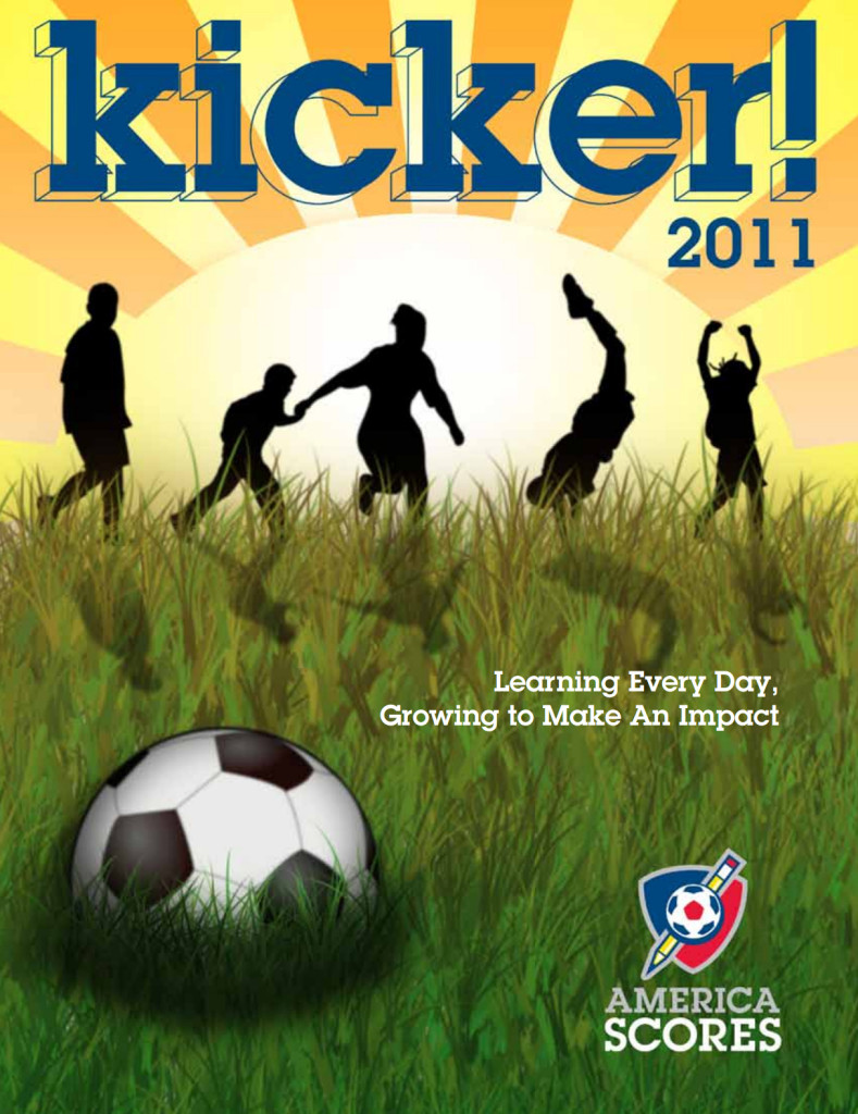 Kicker-2011-Cover-789x1024.jpg