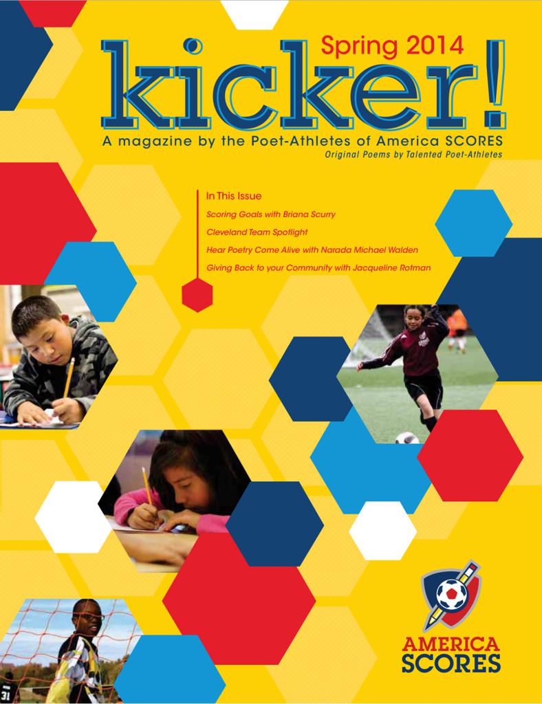 Kicker-2015-Cover-768x993.jpg