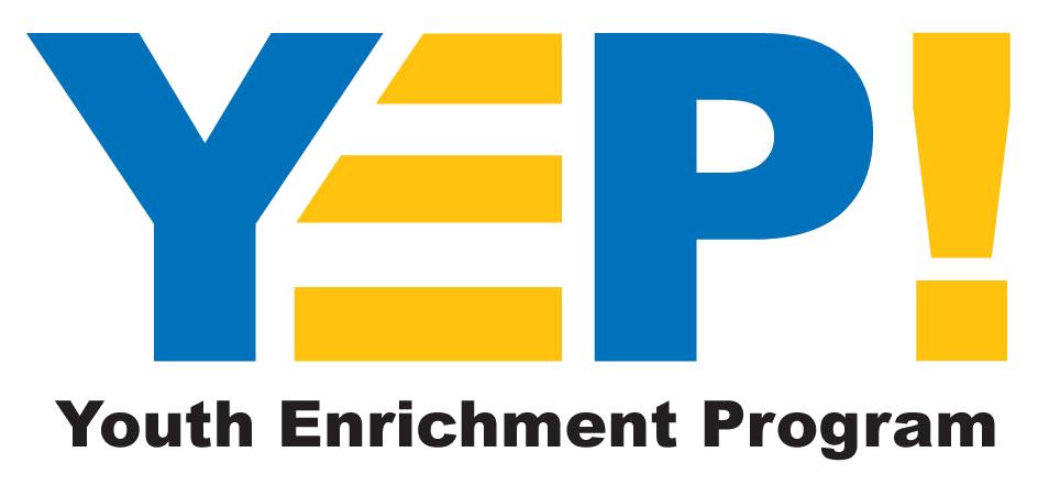 yep logo clr back (2).PNG