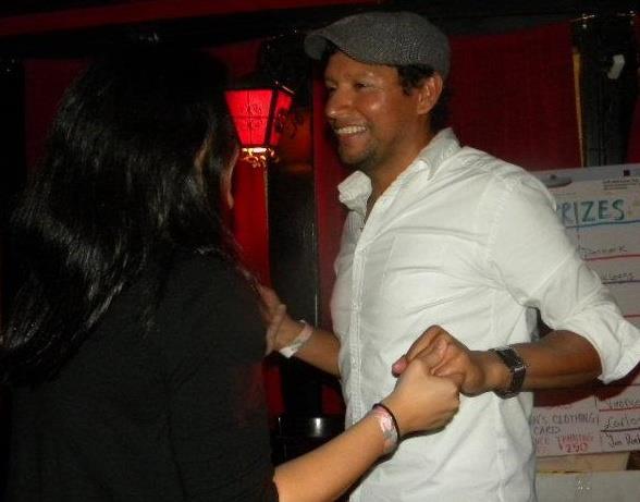 ASBA Team Roberto Gil dancing.jpg
