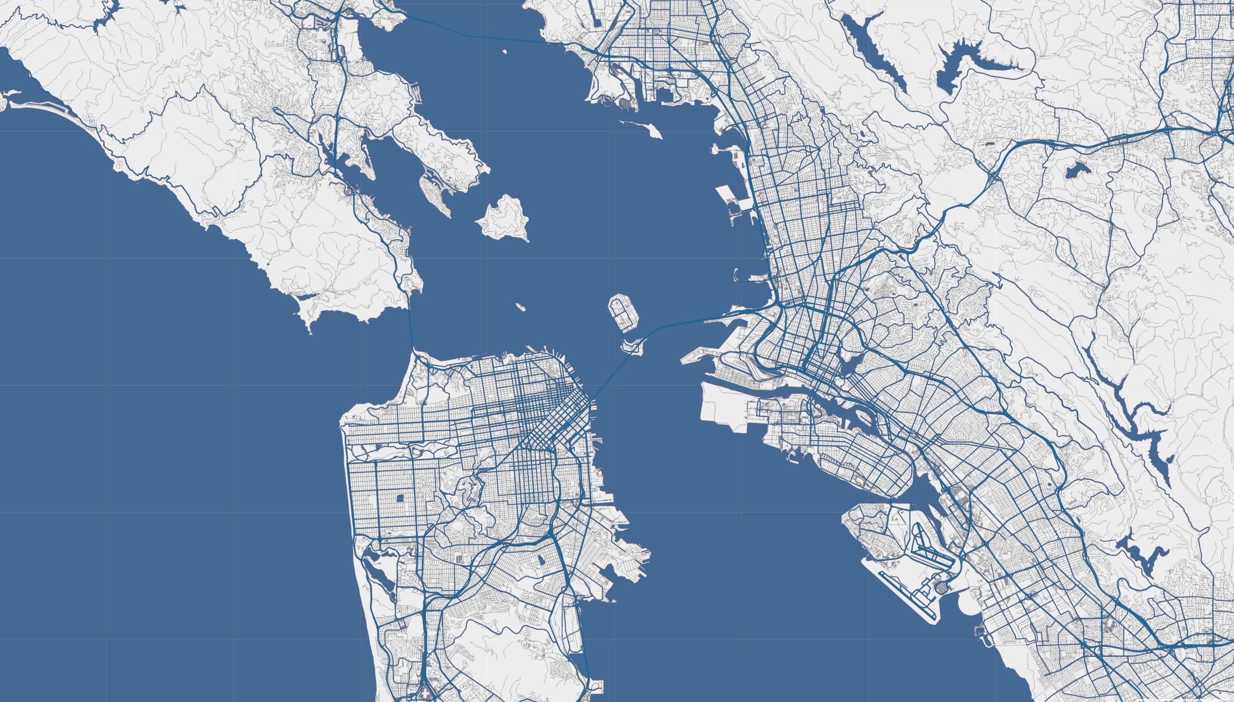 map-SF.jpg