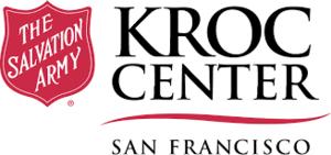 kroc+center.png
