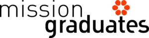 mission+graduates.png