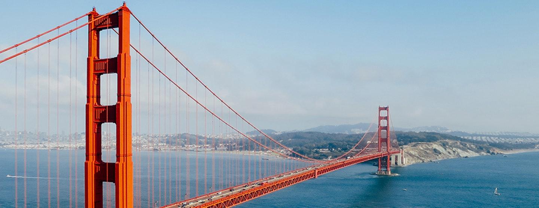 original_SAN_FRANCISCO_banner.jpg