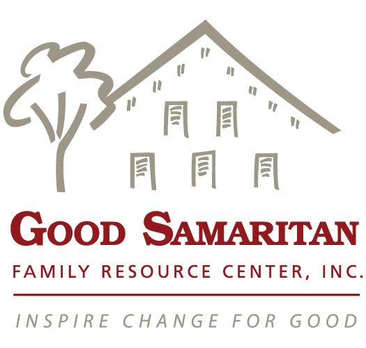 GoodSam_Logo_TAGLINE.jpg