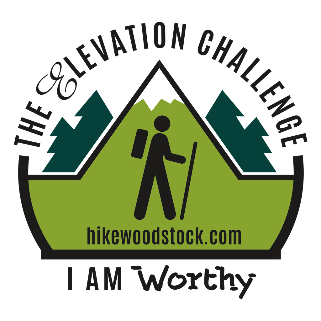 Elevation_Hike_Woodstock_Badge.jpg