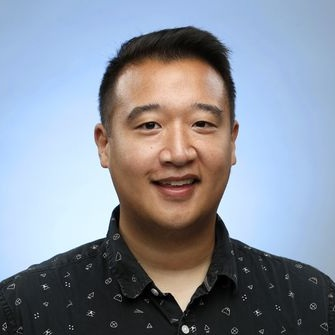 Frank Shyong  Columnist, LA Times