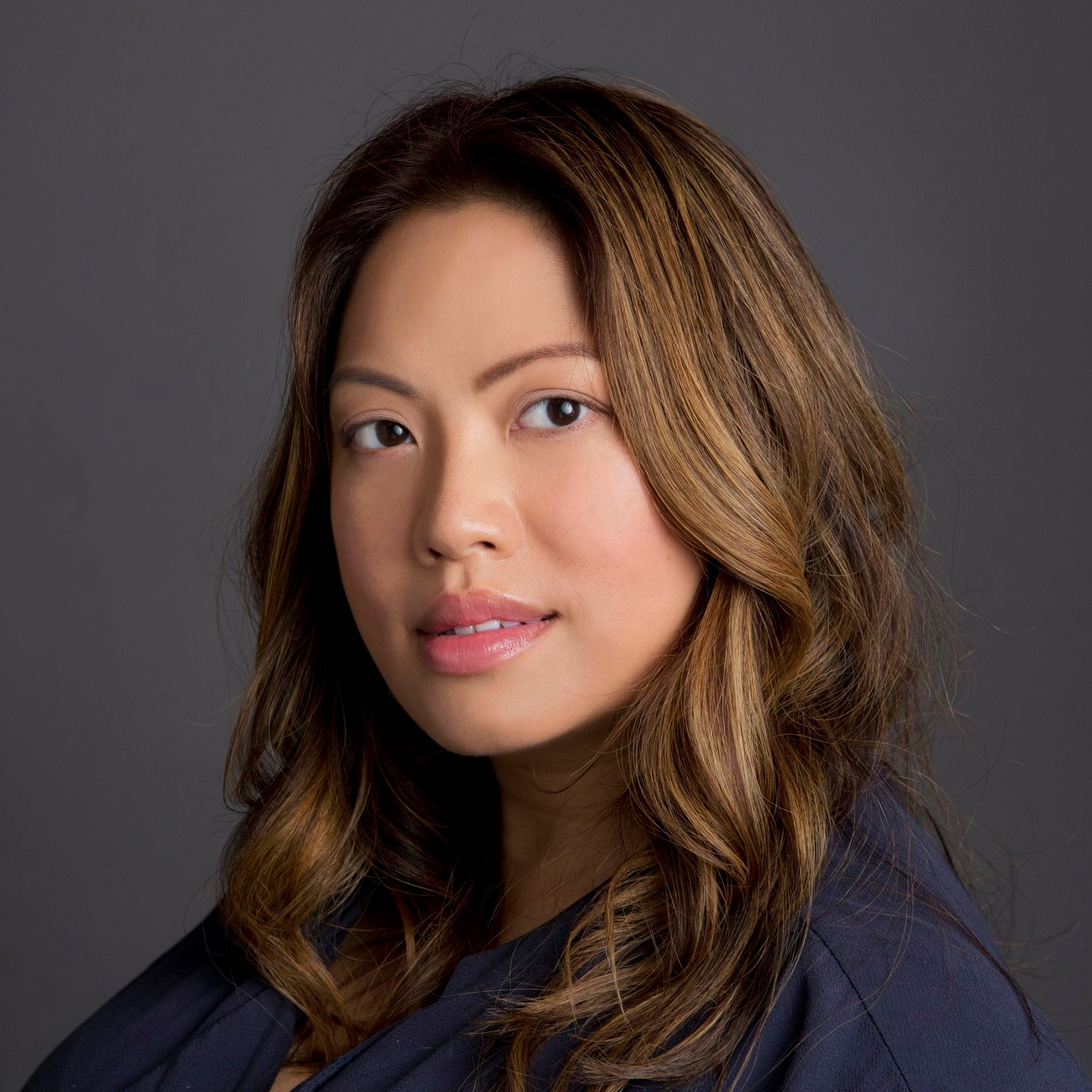 Kulap Vilaysack  Producer, Origin Story