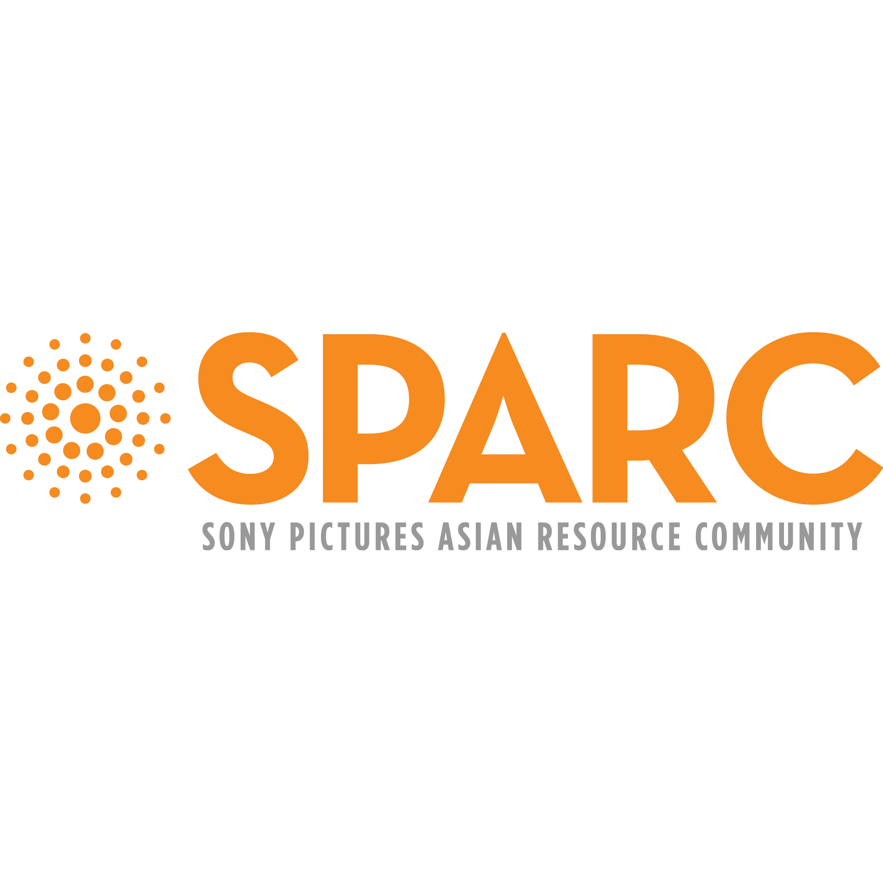 Sony Pictures Asian Resource Community