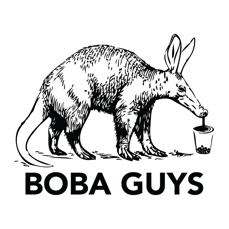 bobaguys_logo_FINAL_noest_sq.png