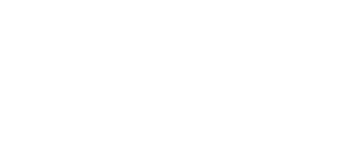 EMPOWER-logo-final-white.png